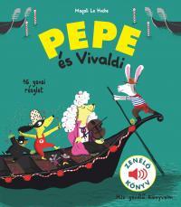 Pepe és Vivaldi