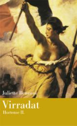 Virradat - Hortense II.