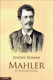 Mahler és Magyarország