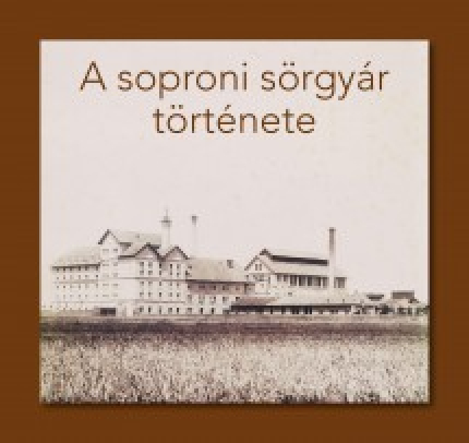 A soproni sörgyár története