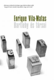 Bartleby és társai