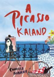 A Picasso kaland